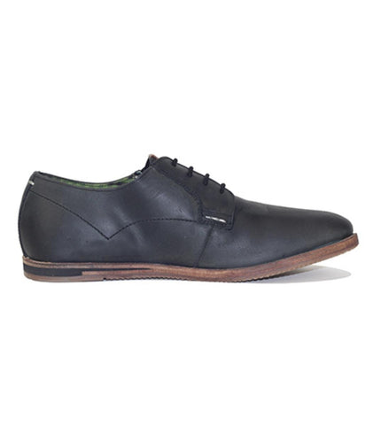 Ben Sherman for Men: Barnett Black