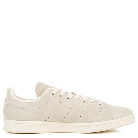 adidas Stan Smith Men's Off White Sneakers