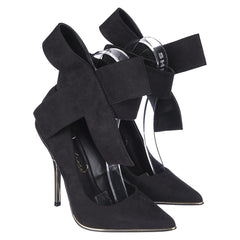 Women's Marnie High Heel