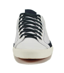 Seven for All Mankind for Men: Men's Calvin White Sneaker