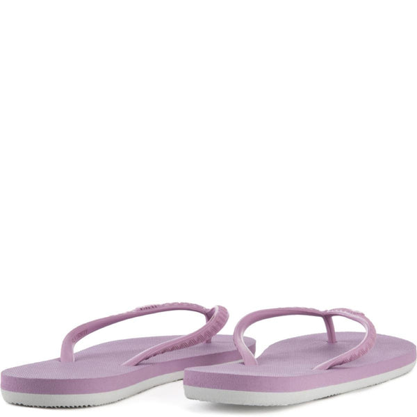 Hayn for Women: Rose Sandals