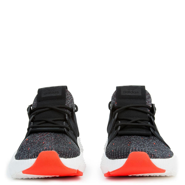 Men's Prophere Lifestyle Sneaker