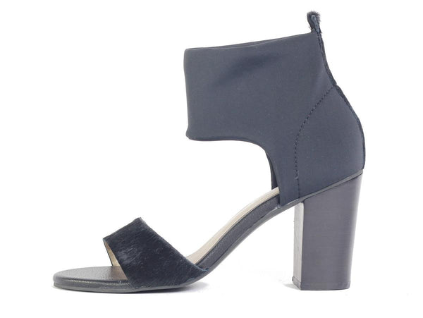 Seychelles for Women: Prominent Black Pump