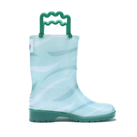Kids Rainboot Melinda-13K