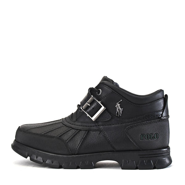 0bba13cdc6 Men's Casual Boot Dover III