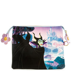Disney x Irregular Choice Princess of Beauty Pouch