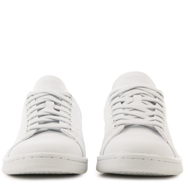 Men's Stan Smith Adicolor Casual Sneaker