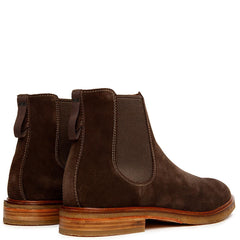 Men's Clarkdale Gobi Boot