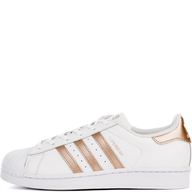 Women's Casual Superstar Sneaker