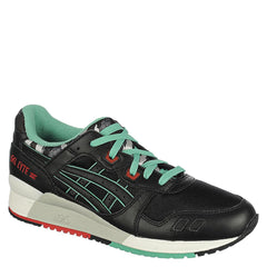 Men's Casual Sneaker Gel Lyte III