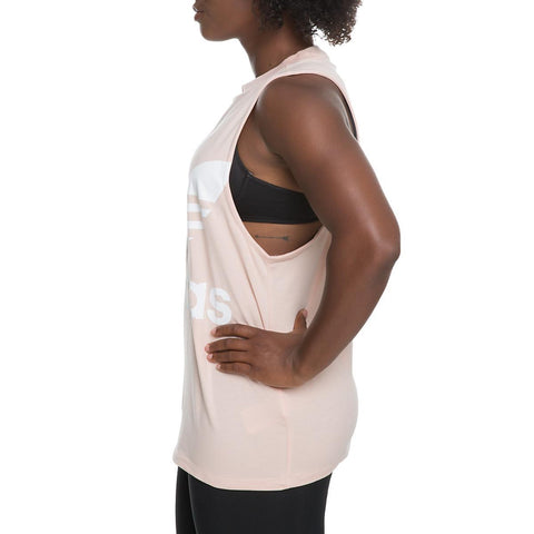 Women's Trefoil Tank Top