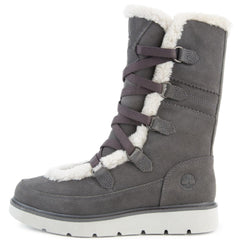 Women's Kenniston Muk Tall Boot
