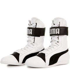 Women's Eskiva New Hi Sneaker