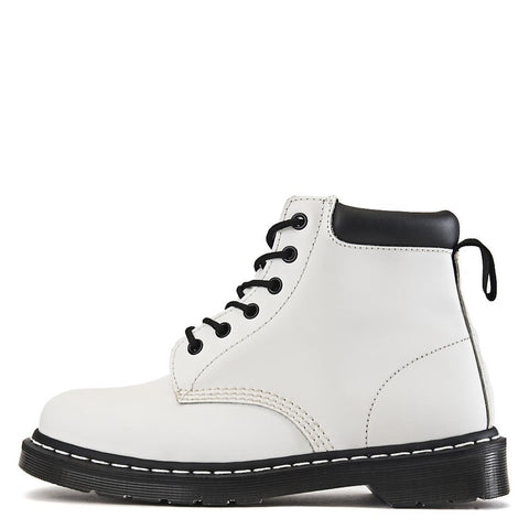 939 SMOOTH CASUAL BOOT
