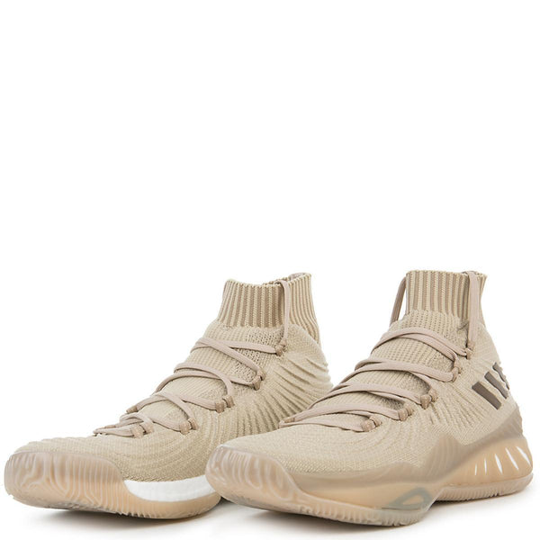 Men's Crazy Explosive 2017 Sneaker