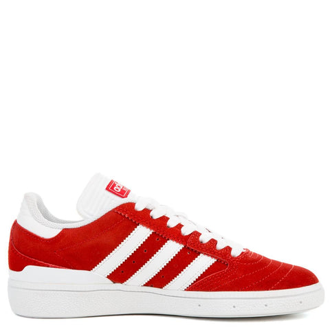 Men's Busenitz Red Sneaker