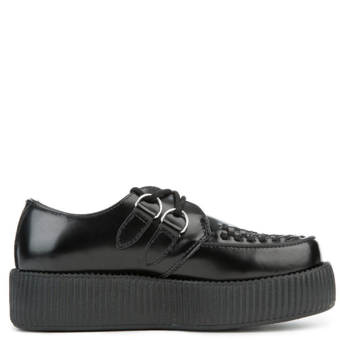 Women's Viva Creeper