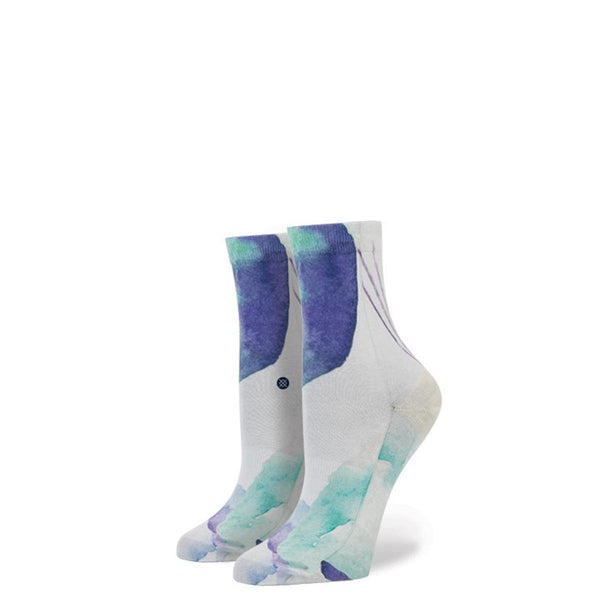 Stance for Women: Soiree Purple