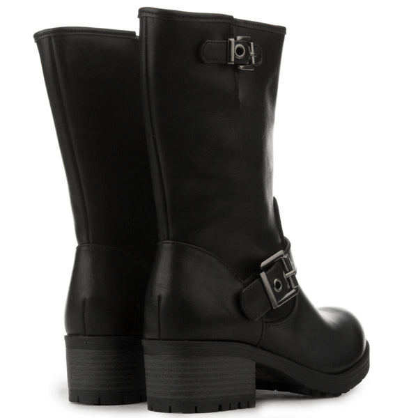 Women's Wicher-s Boot