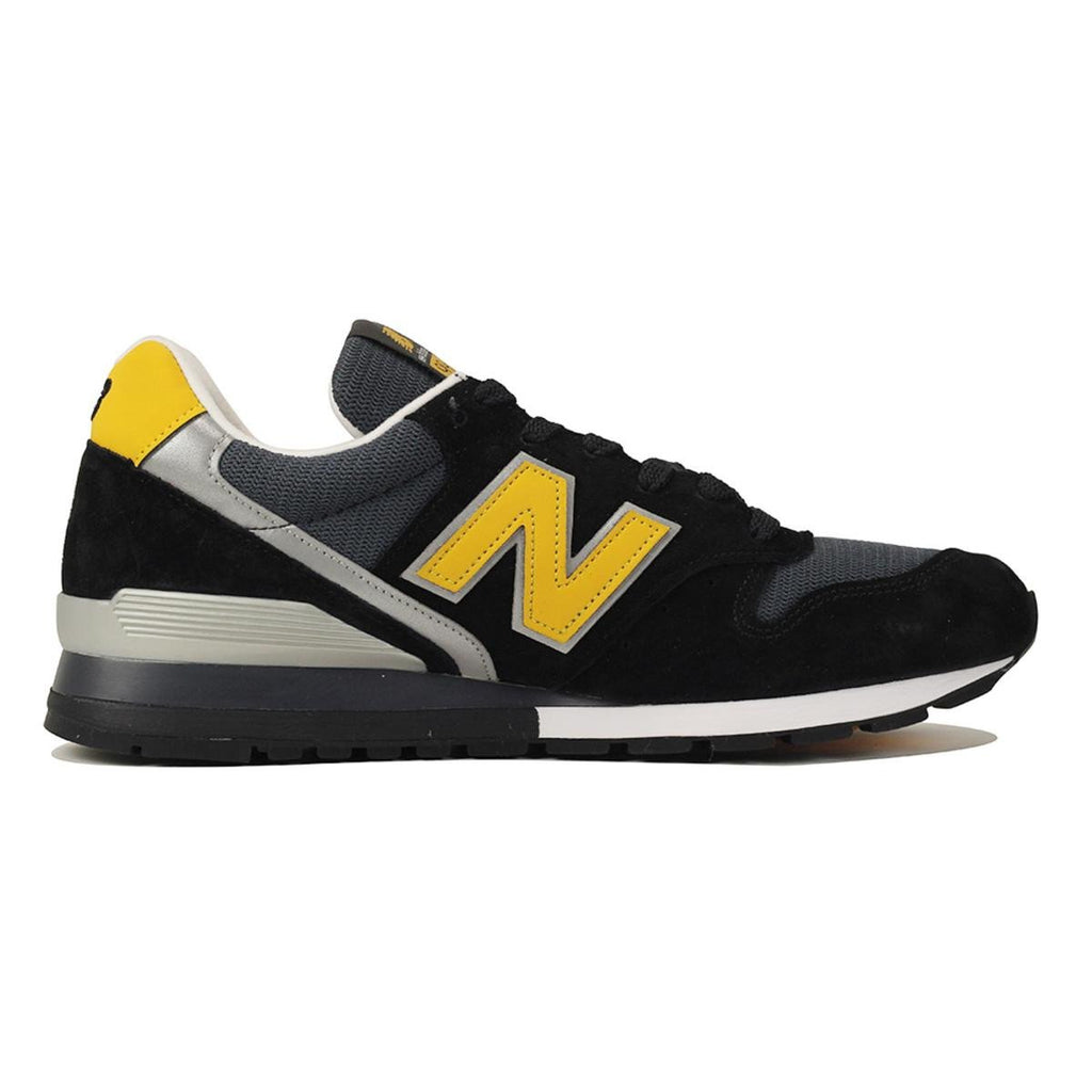 c0764d5b554f switzerland new balance unisex kids ktntr trainers 0dd98 3e26c  italy new  balance for men 996 connoisseur retro ski black with yellow silver d5371  41fe9