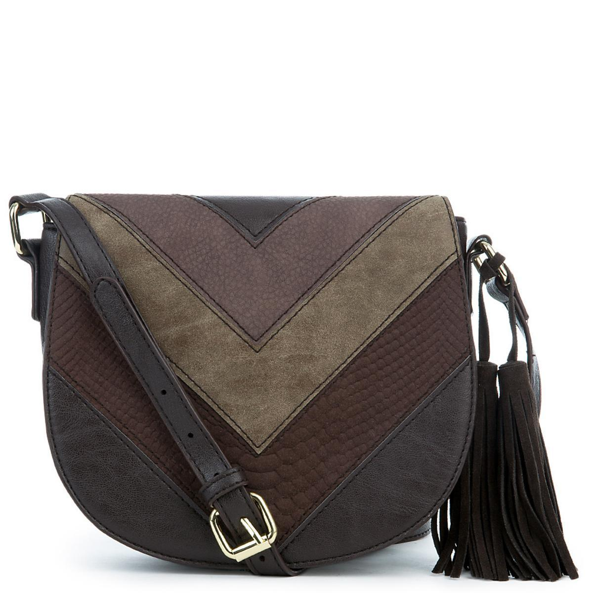 Women's Evline Crossbody Handbag