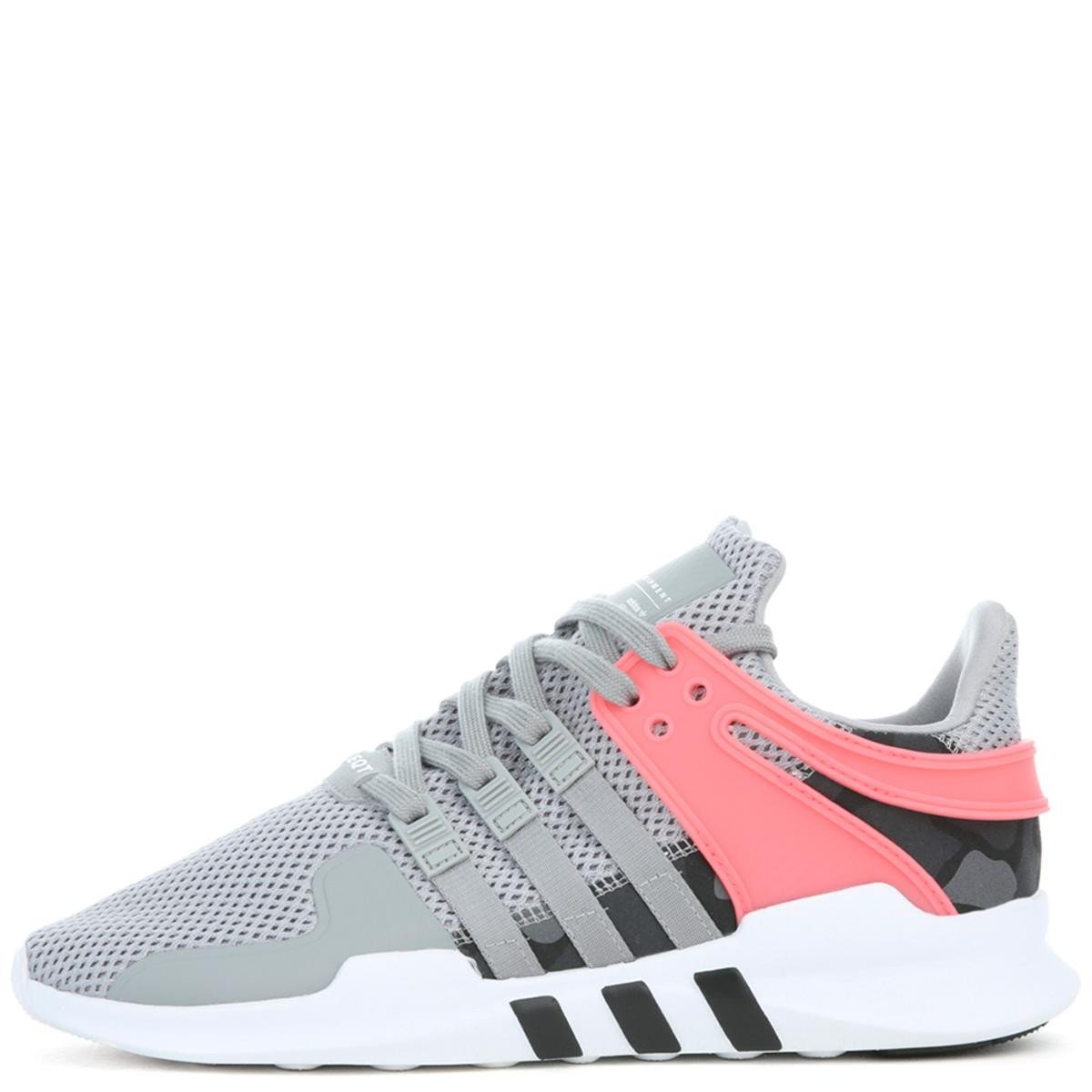 Men's EQT Support ADV Sneaker
