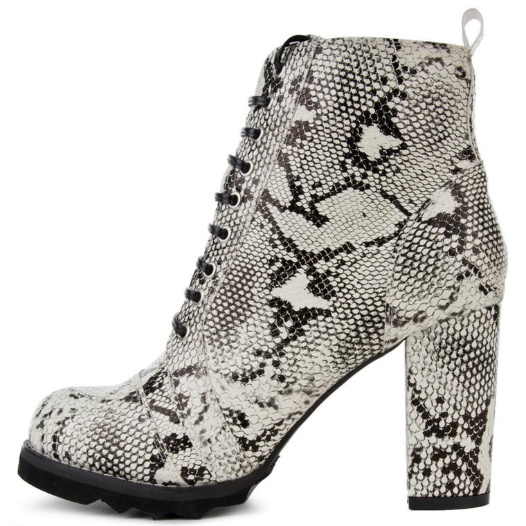 Women's Binx-1 High heel Ankle Boot
