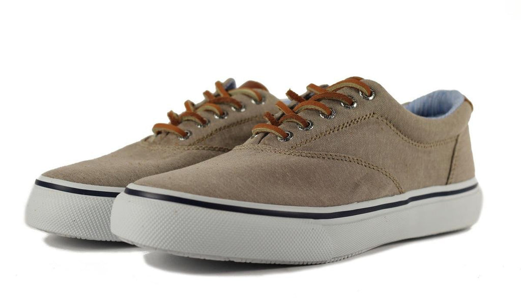 Sperry Top-Sider Men's Striper L... free shipping visit new outlet find great 5oDFe1g