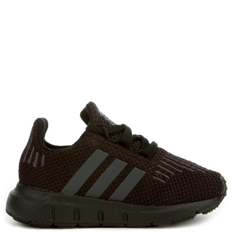 Toddler Swift Run I Sneaker