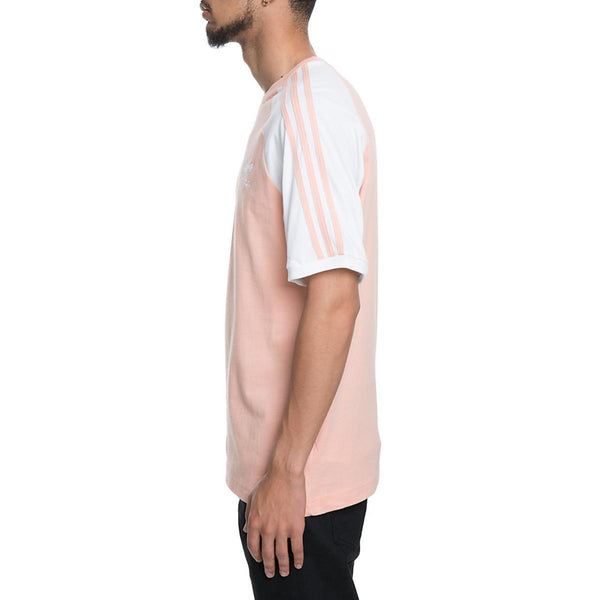 Men's 3 Stripes Tee