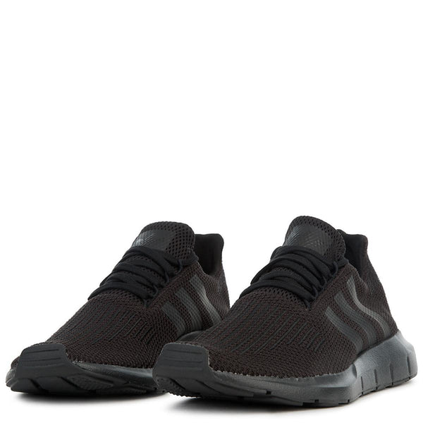 Men's Adidas Swift Run