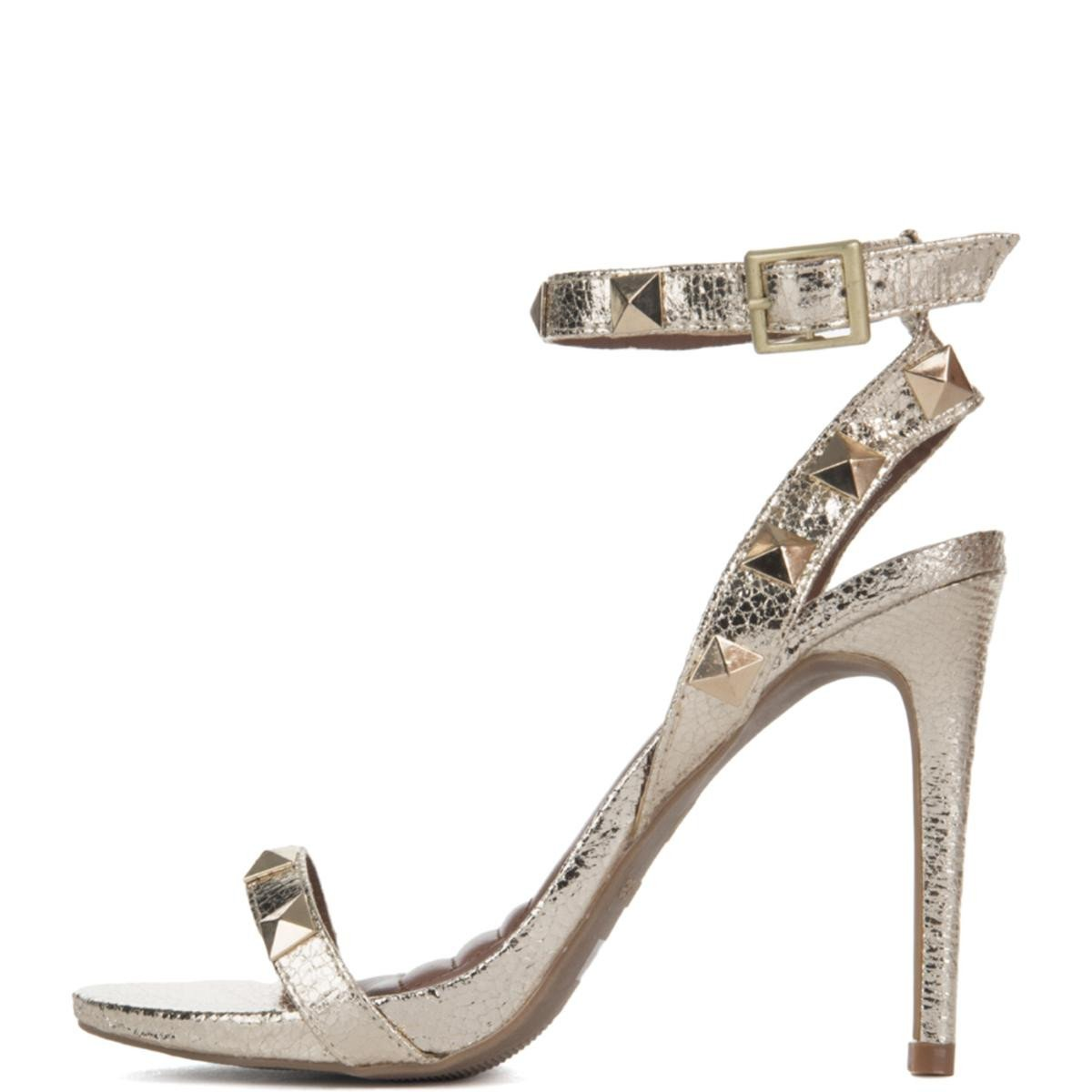 Women's Curse High Heel Sandal