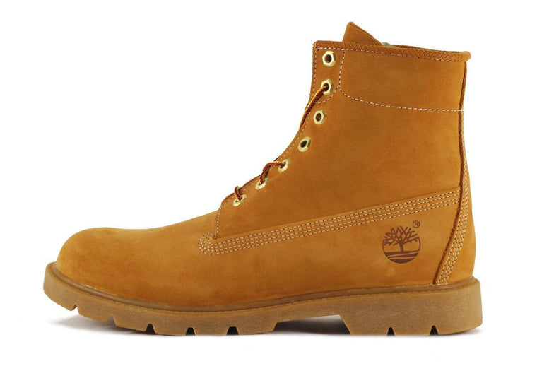 Timberland for Men: 6