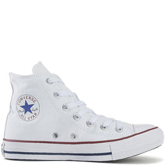 All Star Hi