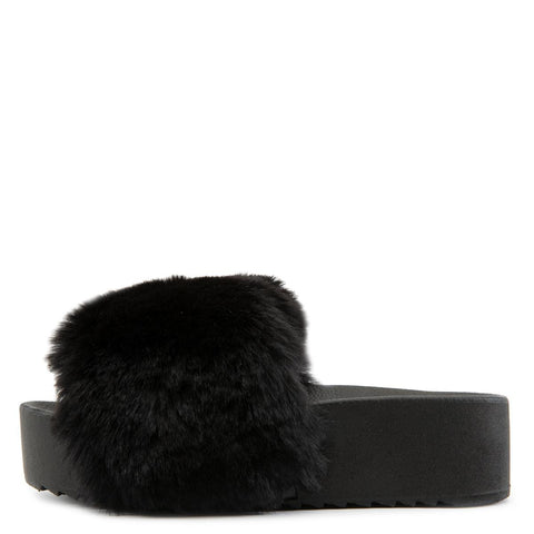 Morgan-02 Platform Fur Slides