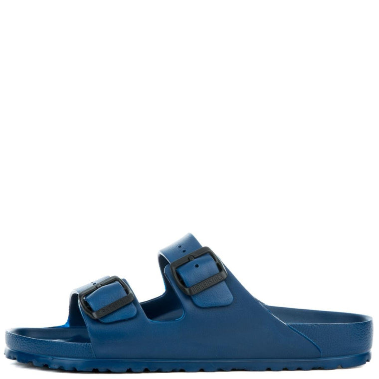 Men's Regular Arizona Eva Navy Sandal