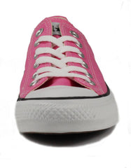 Unisex Chuck Taylor All Star Pink Sneakers
