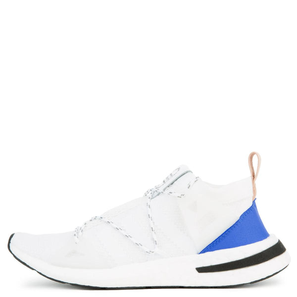 Women's Arkyn Runner Sneakers