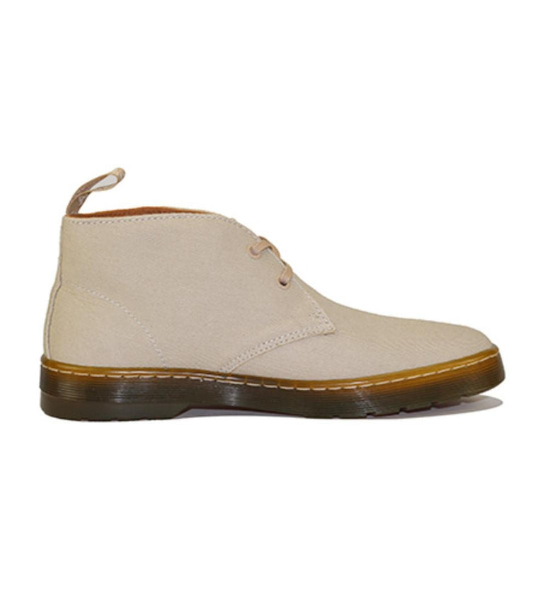 Men's Mayport Dress Shoe