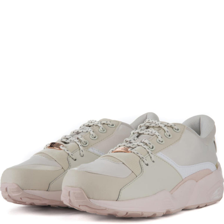 Puma for Women: R698 Rioja Birch Sneakers