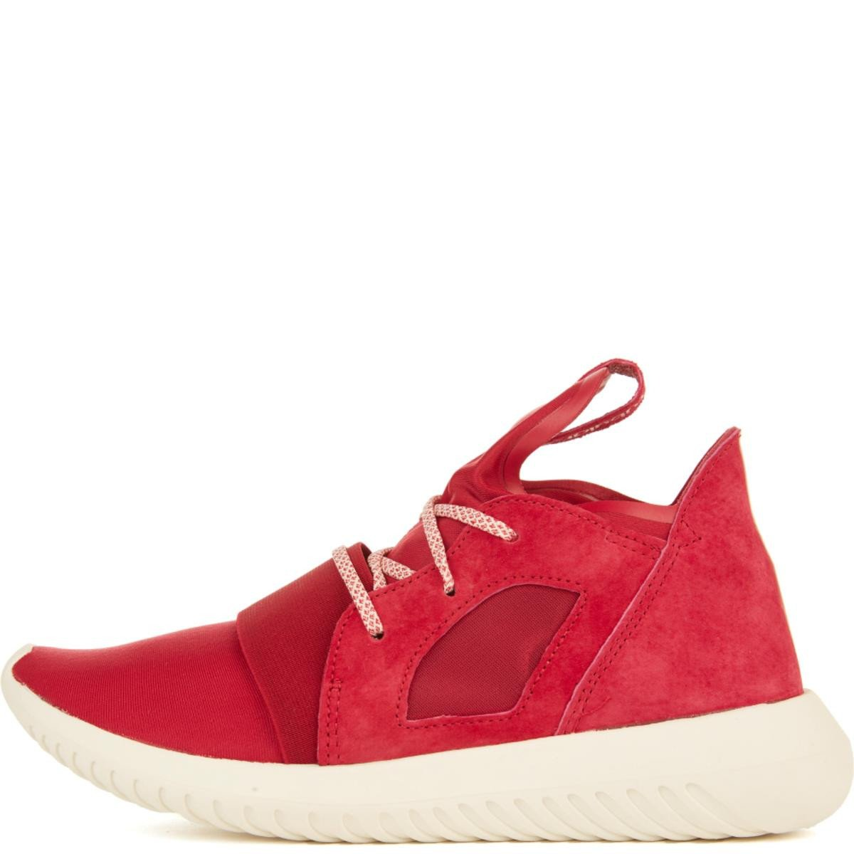 adidas for Women: Tubular Defiant Unity Pink/Unity Pink/Off White Sneakers
