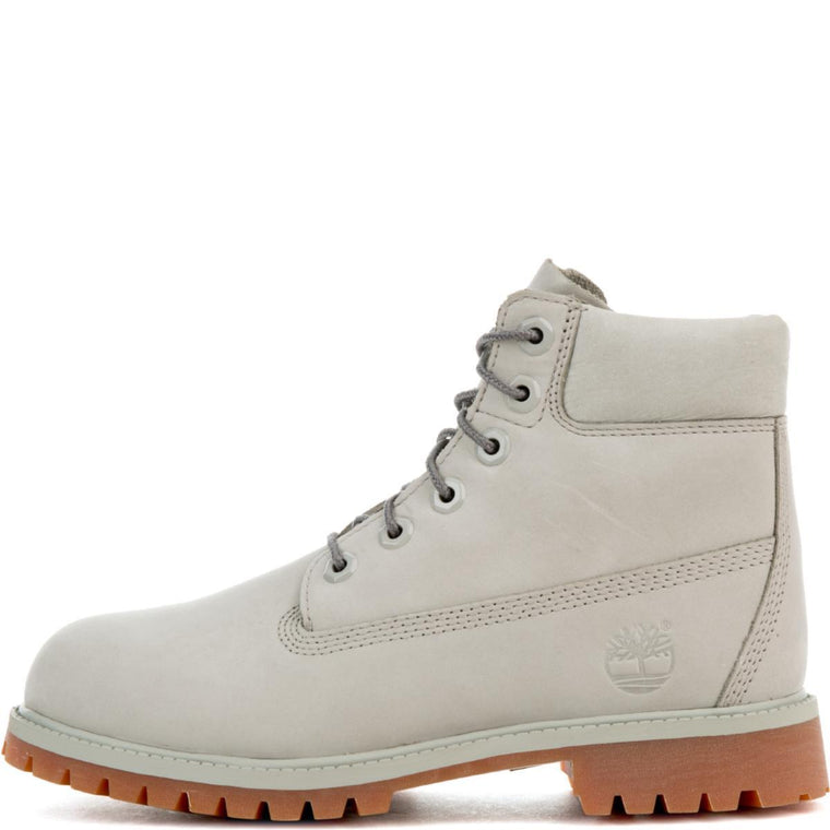 Timberland for Kids: 6in Prem Boot