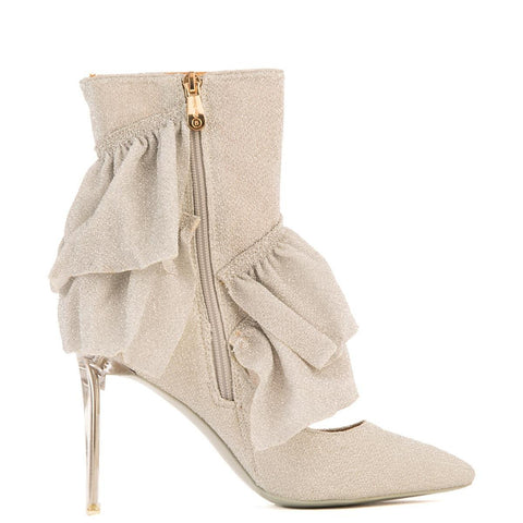 Women's Beatrix-3 High Heel Bootie