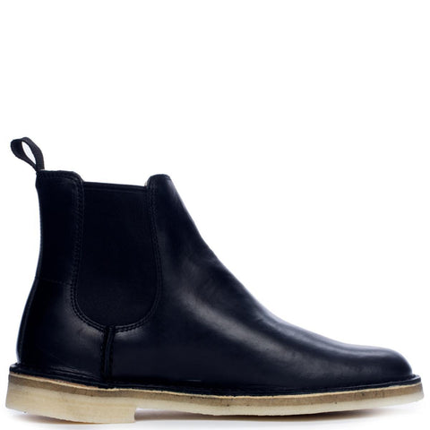 Men's Desert Peak Boot