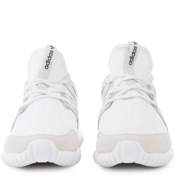 Men's Tubular Radial Athletic Running Sneaker