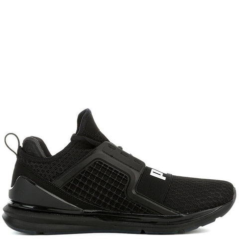 Men's Ignite Limitless Shoe