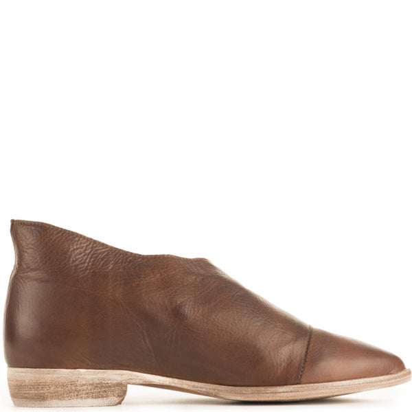Free People for Women: Royale Whiskey Flats