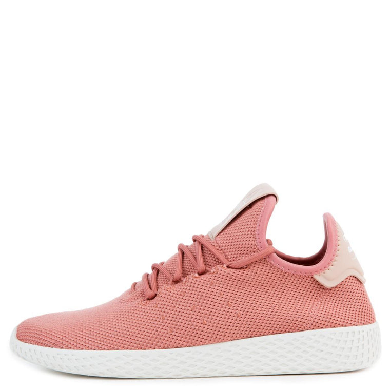 WOMEN'S ADIDAS PW TENNIS HU