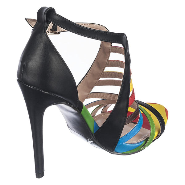 Women's Best Offer High Heel Shoe