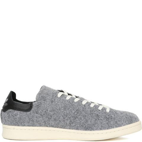 Men's Stan Smith PC Casual Sneaker